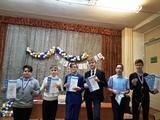http://school2kovdor.ucoz.org/20180127_143033-kopija.jpg