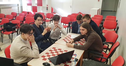 http://school2kovdor.ucoz.org/fono15/20210319_120834.jpg