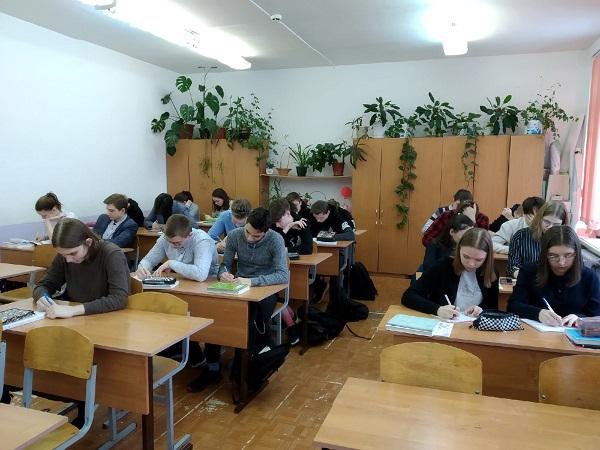 http://school2kovdor.ucoz.org/fono15/5gz5yPtA11s.jpg