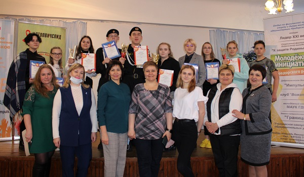 http://school2kovdor.ucoz.org/fono15/x9DMez0INLw.jpg