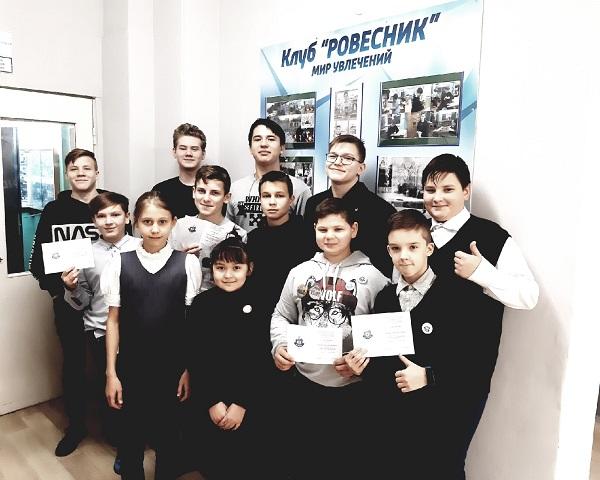 http://school2kovdor.ucoz.org/fono15/yKtBGYf7u9g.jpg