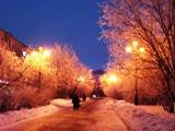 http://school2kovdor.ucoz.org/foto/0_19fa9_2cdca6a6_XL.jpeg