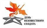 http://school2kovdor.ucoz.org/foto/1200x800.jpg