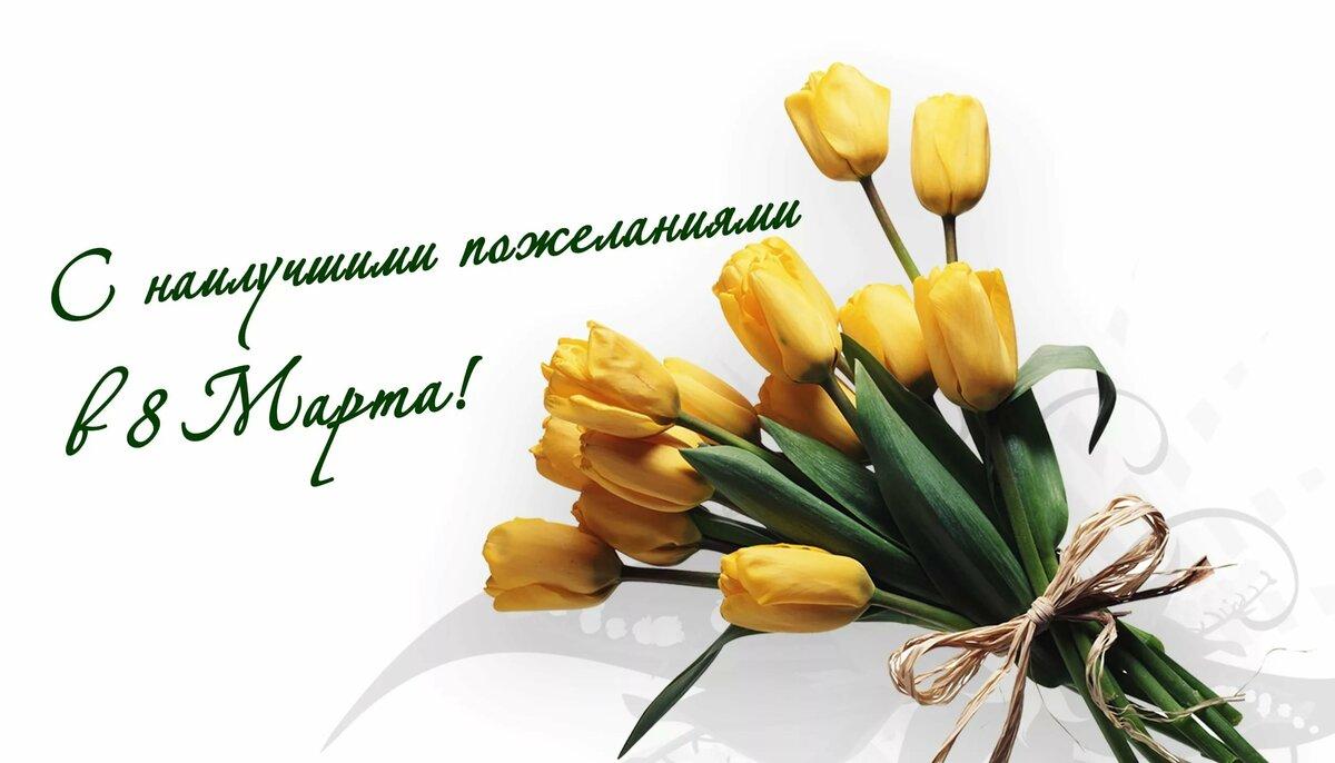 http://school2kovdor.ucoz.org/foto/4918.jpg