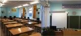 http://school2kovdor.ucoz.org/foto/kopija_03669478.jpg