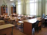 http://school2kovdor.ucoz.org/foto/kopija_12967225.jpg