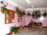 http://school2kovdor.ucoz.org/foto/kopija_53842183.jpg