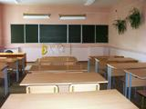 http://school2kovdor.ucoz.org/foto/kopija_62021395.jpg