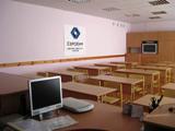 http://school2kovdor.ucoz.org/foto/kopija_67117990.jpg