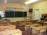 http://school2kovdor.ucoz.org/foto/kopija_75149822.jpg