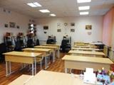 http://school2kovdor.ucoz.org/foto/kopija_dscn1332.jpg
