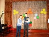 http://school2kovdor.ucoz.org/foto/kopija_dscn1437.jpg