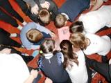 http://school2kovdor.ucoz.org/foto/kopija_dscn1438.jpg