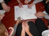 http://school2kovdor.ucoz.org/foto/kopija_dscn1444.jpg