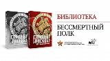 http://school2kovdor.ucoz.org/foto2/170036d0c7cecb1119a1e1afdf1c3179.jpg