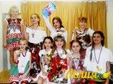 http://school2kovdor.ucoz.org/foto2/pd_1_m.jpg