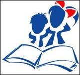 http://school2kovdor.ucoz.org/foto3/0.jpg