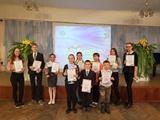 http://school2kovdor.ucoz.org/foto3/20171025_164725-kopija.jpg
