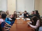 http://school2kovdor.ucoz.org/foto3/20171031_170256-kopija.jpg