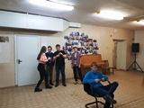 http://school2kovdor.ucoz.org/foto3/20171031_172601-kopija.jpg
