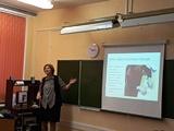 http://school2kovdor.ucoz.org/foto3/20180130_144919-1-kopija.jpg