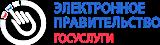 http://school2kovdor.ucoz.org/foto3/64ee797c6cd0747277f3201678dad4cd.png