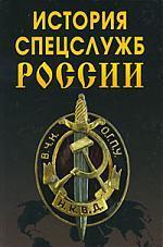 http://school2kovdor.ucoz.org/foto3/92.jpg
