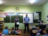 http://school2kovdor.ucoz.org/foto3/dscn0113-kopija.jpg