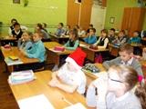 http://school2kovdor.ucoz.org/foto3/dscn0117-kopija.jpg