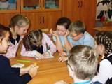 http://school2kovdor.ucoz.org/foto3/dscn0355-kopija.jpg