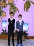 http://school2kovdor.ucoz.org/foto3/dscn1732-kopija.jpg