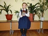 http://school2kovdor.ucoz.org/foto3/dscn1733-kopija.jpg
