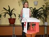 http://school2kovdor.ucoz.org/foto3/dscn1735-kopija.jpg