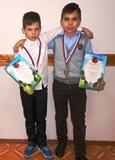 http://school2kovdor.ucoz.org/foto3/dscn1778-kopija.jpg