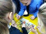 http://school2kovdor.ucoz.org/foto3/fyv-kopija.jpg
