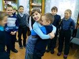 http://school2kovdor.ucoz.org/foto3/knkeshh-kopija.jpg