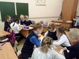 http://school2kovdor.ucoz.org/foto3/ldshhsh.jpg