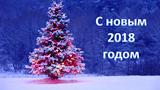 http://school2kovdor.ucoz.org/foto3/nov.png