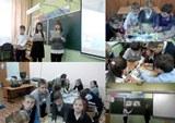 http://school2kovdor.ucoz.org/foto3/novaja_papka.jpg
