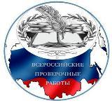 http://school2kovdor.ucoz.org/foto3/novyj_risunok.jpg