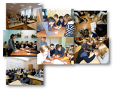 http://school2kovdor.ucoz.org/foto3/risunok1-kopija.png