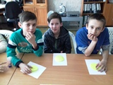 http://school2kovdor.ucoz.org/foto4/20180407_163429-kopija.jpg