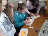 http://school2kovdor.ucoz.org/foto4/20180407_163530-kopija.jpg