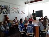 http://school2kovdor.ucoz.org/foto4/20180407_165226-kopija.jpg