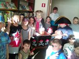 http://school2kovdor.ucoz.org/foto4/8u7btbdfcpy-kopija.jpg