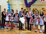 http://school2kovdor.ucoz.org/foto4/DSCN1904.jpg