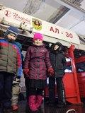 http://school2kovdor.ucoz.org/foto4/b366jag1wwo-kopija.jpg