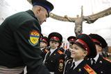http://school2kovdor.ucoz.org/foto4/doc6hjxlkp243r1brfhudyn_800_480-kopija.jpg