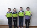 http://school2kovdor.ucoz.org/foto4/dscf6546-kopija.jpg