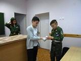 http://school2kovdor.ucoz.org/foto4/dscn1803-kopija.jpg